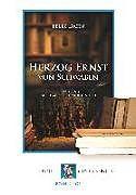Cover: https://exlibris.azureedge.net/covers/9783/8651/1802/8/9783865118028xl.jpg