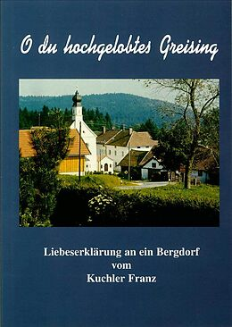 Cover: https://exlibris.azureedge.net/covers/9783/8651/2075/5/9783865120755xl.jpg