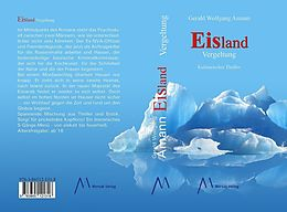 Cover: https://exlibris.azureedge.net/covers/9783/8651/2131/8/9783865121318xl.jpg