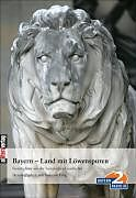 Cover: https://exlibris.azureedge.net/covers/9783/8652/0098/3/9783865200983xl.jpg