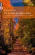 Cover: https://exlibris.azureedge.net/covers/9783/8652/0224/6/9783865202246xl.jpg