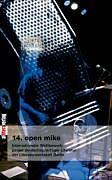 Cover: https://exlibris.azureedge.net/covers/9783/8652/0237/6/9783865202376xl.jpg