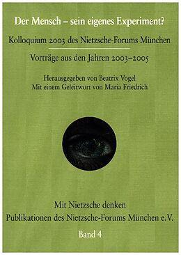 Cover: https://exlibris.azureedge.net/covers/9783/8652/0317/5/9783865203175xl.jpg