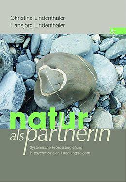 Cover: https://exlibris.azureedge.net/covers/9783/8652/0460/8/9783865204608xl.jpg