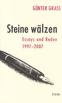 Cover: https://exlibris.azureedge.net/covers/9783/8652/1567/3/9783865215673xl.jpg