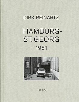 Cover: https://exlibris.azureedge.net/covers/9783/8652/1977/0/9783865219770xl.jpg