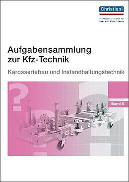 Cover: https://exlibris.azureedge.net/covers/9783/8652/2110/0/9783865221100xl.jpg