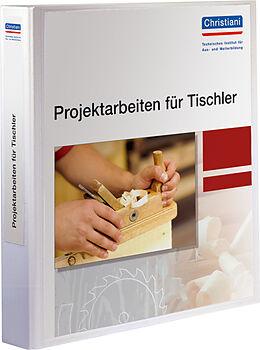 Cover: https://exlibris.azureedge.net/covers/9783/8652/2293/0/9783865222930xl.jpg