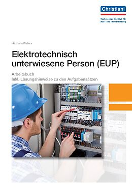 Cover: https://exlibris.azureedge.net/covers/9783/8652/2343/2/9783865223432xl.jpg