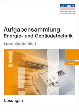 Cover: https://exlibris.azureedge.net/covers/9783/8652/2345/6/9783865223456xl.jpg