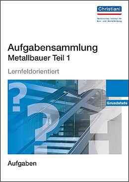 Cover: https://exlibris.azureedge.net/covers/9783/8652/2418/7/9783865224187xl.jpg