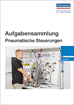 Cover: https://exlibris.azureedge.net/covers/9783/8652/2639/6/9783865226396xl.jpg