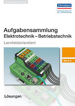 Cover: https://exlibris.azureedge.net/covers/9783/8652/2812/3/9783865228123xl.jpg