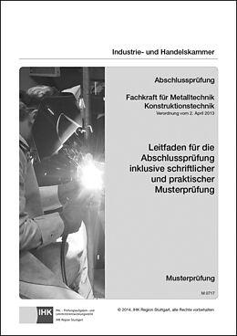 Cover: https://exlibris.azureedge.net/covers/9783/8652/2938/0/9783865229380xl.jpg