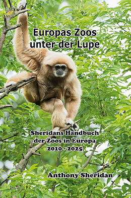 Cover: https://exlibris.azureedge.net/covers/9783/8652/3110/9/9783865231109xl.jpg