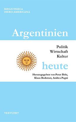 Cover: https://exlibris.azureedge.net/covers/9783/8652/7594/3/9783865275943xl.jpg