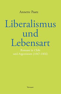 Cover: https://exlibris.azureedge.net/covers/9783/8652/7599/8/9783865275998xl.jpg
