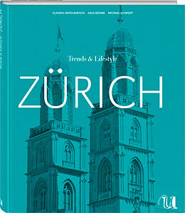 Cover: https://exlibris.azureedge.net/covers/9783/8652/8876/9/9783865288769xl.jpg