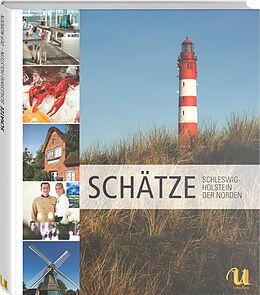 Cover: https://exlibris.azureedge.net/covers/9783/8652/8884/4/9783865288844xl.jpg