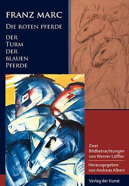 Cover: https://exlibris.azureedge.net/covers/9783/8653/0173/4/9783865301734xl.jpg