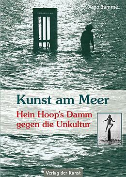 Cover: https://exlibris.azureedge.net/covers/9783/8653/0176/5/9783865301765xl.jpg
