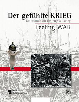 Cover: https://exlibris.azureedge.net/covers/9783/8653/0199/4/9783865301994xl.jpg