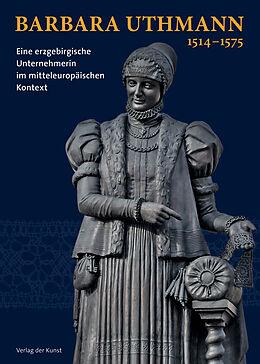 Cover: https://exlibris.azureedge.net/covers/9783/8653/0228/1/9783865302281xl.jpg