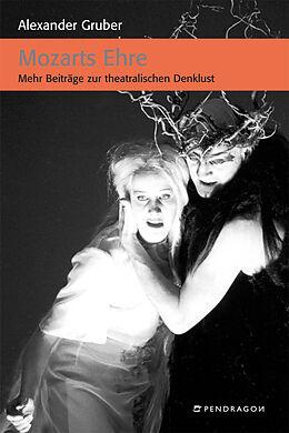 Cover: https://exlibris.azureedge.net/covers/9783/8653/2034/6/9783865320346xl.jpg