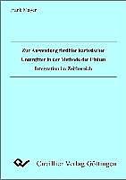 Cover: https://exlibris.azureedge.net/covers/9783/8653/7011/2/9783865370112xl.jpg