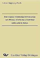 Cover: https://exlibris.azureedge.net/covers/9783/8653/7091/4/9783865370914xl.jpg