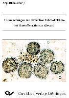Cover: https://exlibris.azureedge.net/covers/9783/8653/7125/6/9783865371256xl.jpg
