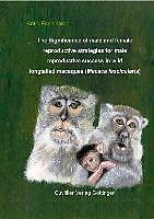Cover: https://exlibris.azureedge.net/covers/9783/8653/7170/6/9783865371706xl.jpg