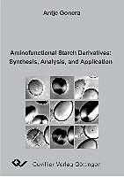 Cover: https://exlibris.azureedge.net/covers/9783/8653/7173/7/9783865371737xl.jpg