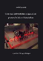Cover: https://exlibris.azureedge.net/covers/9783/8653/7251/2/9783865372512xl.jpg