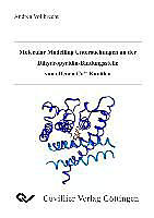 Cover: https://exlibris.azureedge.net/covers/9783/8653/7256/7/9783865372567xl.jpg