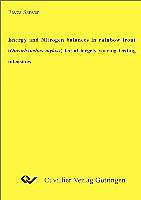 Cover: https://exlibris.azureedge.net/covers/9783/8653/7312/0/9783865373120xl.jpg