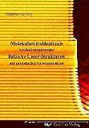 Cover: https://exlibris.azureedge.net/covers/9783/8653/7350/2/9783865373502xl.jpg