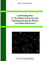 Cover: https://exlibris.azureedge.net/covers/9783/8653/7426/4/9783865374264xl.jpg