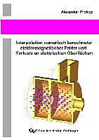 Cover: https://exlibris.azureedge.net/covers/9783/8653/7440/0/9783865374400xl.jpg