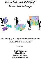 Cover: https://exlibris.azureedge.net/covers/9783/8653/7455/4/9783865374554xl.jpg