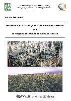 Cover: https://exlibris.azureedge.net/covers/9783/8653/7529/2/9783865375292xl.jpg