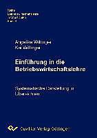 Cover: https://exlibris.azureedge.net/covers/9783/8653/7622/0/9783865376220xl.jpg