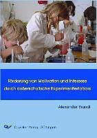 Cover: https://exlibris.azureedge.net/covers/9783/8653/7708/1/9783865377081xl.jpg
