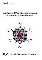 Cover: https://exlibris.azureedge.net/covers/9783/8653/7763/0/9783865377630xl.jpg