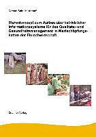 Cover: https://exlibris.azureedge.net/covers/9783/8653/7827/9/9783865378279xl.jpg
