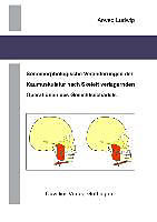 Cover: https://exlibris.azureedge.net/covers/9783/8653/7864/4/9783865378644xl.jpg