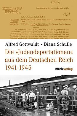 Cover: https://exlibris.azureedge.net/covers/9783/8653/9059/2/9783865390592xl.jpg