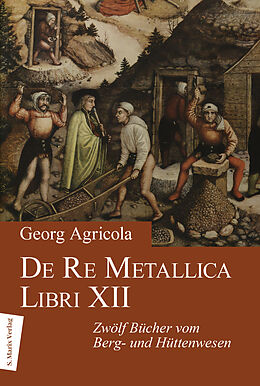 Cover: https://exlibris.azureedge.net/covers/9783/8653/9097/4/9783865390974xl.jpg