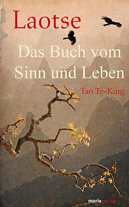 Cover: https://exlibris.azureedge.net/covers/9783/8653/9222/0/9783865392220xl.jpg
