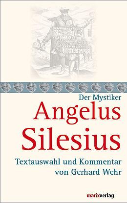 Cover: https://exlibris.azureedge.net/covers/9783/8653/9258/9/9783865392589xl.jpg